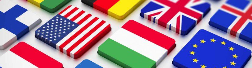 Advice on getting a TEFL job abroad